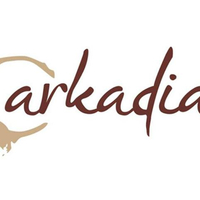 Logo Cafe Arkadia