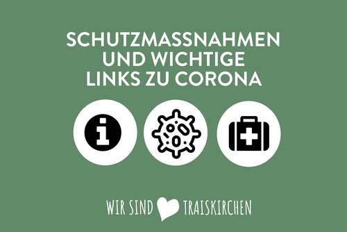 Routenplaner Schlo Treffen - Traiskirchen - ViaMichelin